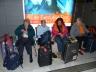 ethiopie-janvier-2013-aeroport