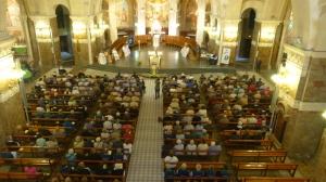 Messe ouverture 03062014 1
