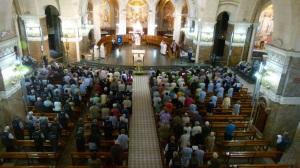 basilique rosaire 8 06 2015 1