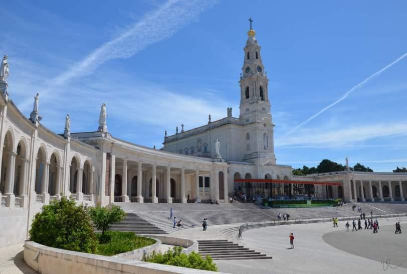 sanctuaire-fatima
