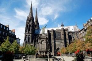 cathedrale-notre-dame-de-lassomption-clermont-ferrand
