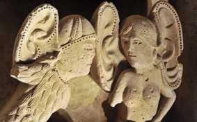 Basilique-de-Vézelay-Grandes-oreilles